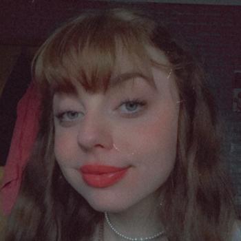Babysitter in Coventry: Amelia matejko