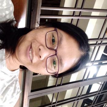 Parent Singapore: Lim