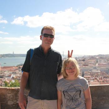 Ouder Grimbergen: babysitadres Johan