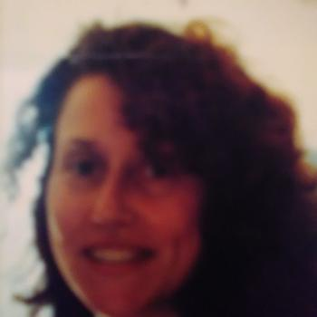 Nanny Perth: Jane
