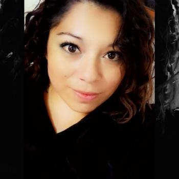 Niñera Naucalpan de Juárez: Eloisa