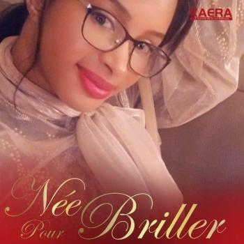 Babysitter Bronx: Mariam