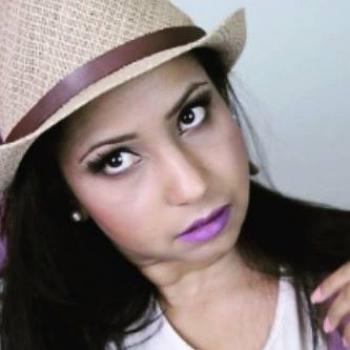 Babysitter Alghero: Renata