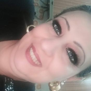 Babysitter em Portimão: Loubna