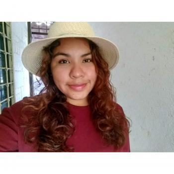 Babysitter Acapulco de Juárez: Melani
