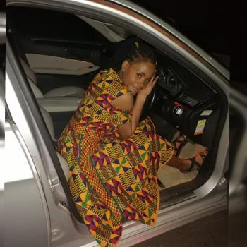 Babysitter in Germiston: Thandeka M