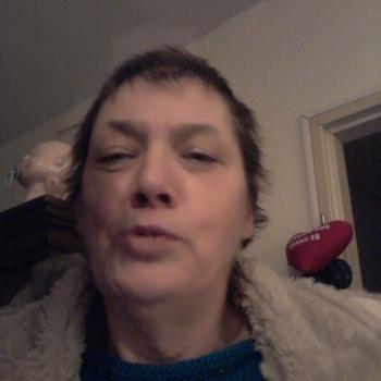 Babysitter Mechelen: Erika