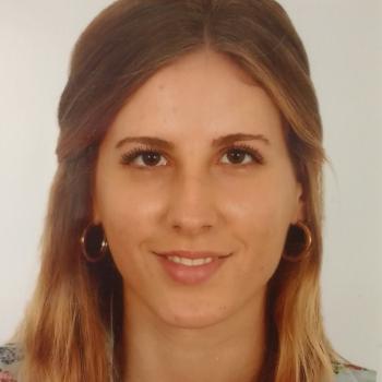 Niñera Granada: Carmen