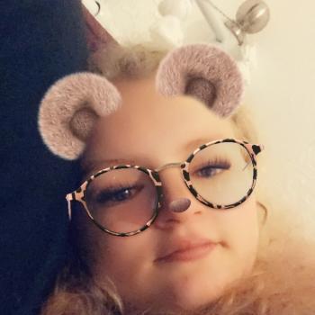 Babysitter Birmingham: Lauren-mai