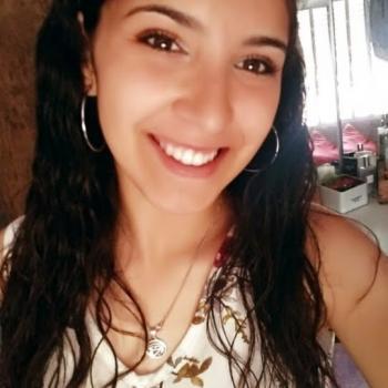 Babysitter in Marindia: Victoria
