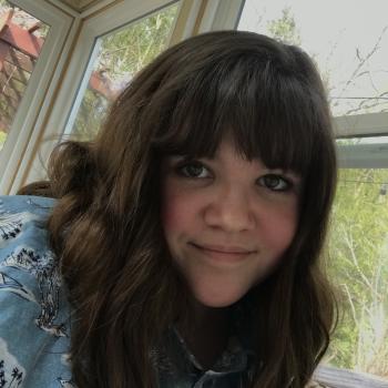 Babysitter Landisville (Pennsylvania): Alana