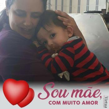Família Sesimbra: Trabalho de babysitting Cláudia