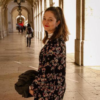 Baby-sitter Rennes: Marie
