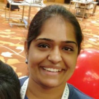 Babysitting job Singapore: babysitting job Hansini