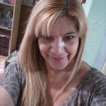 Babysitter Buenos Aires: Noemi Aida Caceres