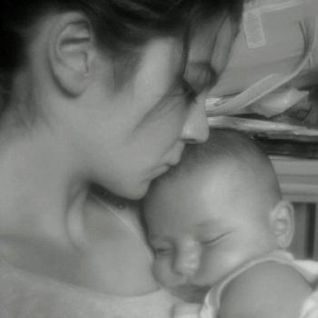 Baby-sitter Noisy-le-Sec: Sarah