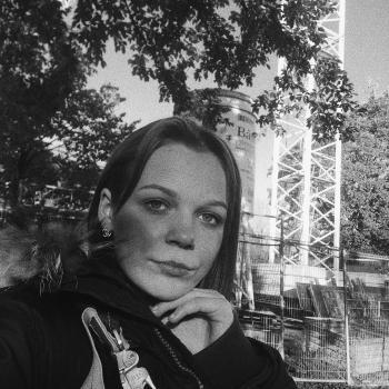 Babysitter Turnhout: Alischa