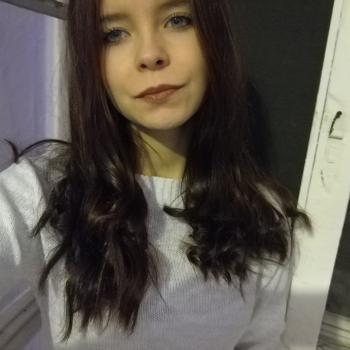 Babysitter Imola: Eugenia