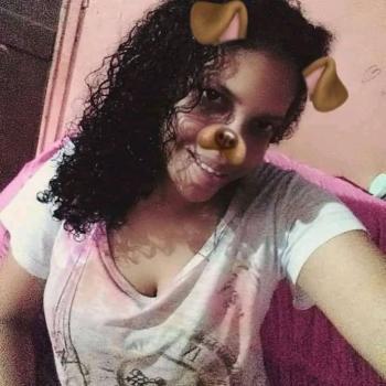 Babysitter Porto Velho: Joice Izabelly