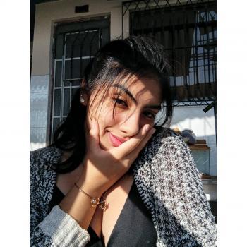 Niñera en San Juan (Lima): Heyli