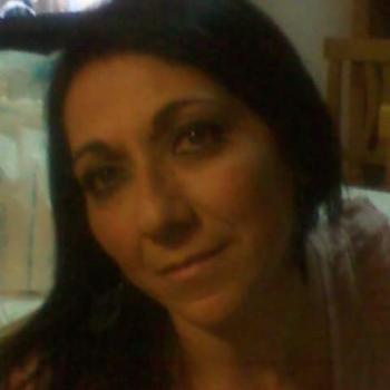 Babysitter Napoli (Campania): Raffaella