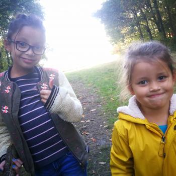 Ouder Huissen: oppasadres Judith