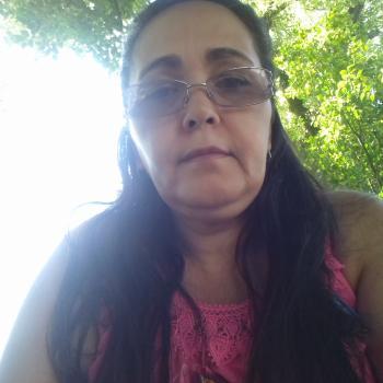Babysitter Guimarães: Silvana
