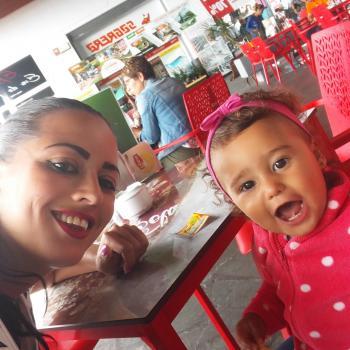 Padre/madre Guía de Isora: trabajo de niñera Yaiza