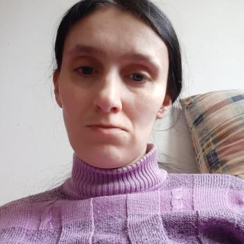 Niania Kraków: Anna