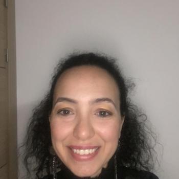 Oppaswerk Amstelveen: oppasadres Aziza