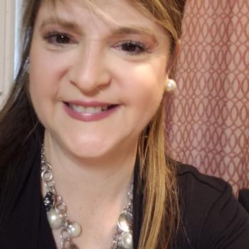 Babysitter Fort Worth: Nannette