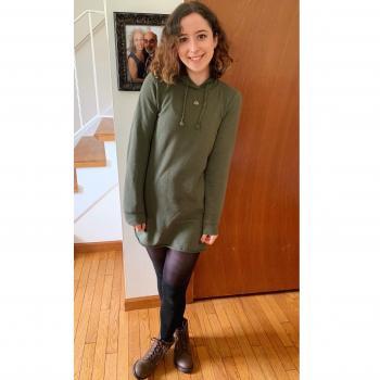 Babysitter Norristown: Natalie