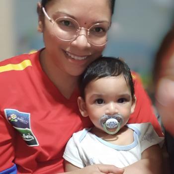 Babysitting job Singapore: babysitting job Kalarani