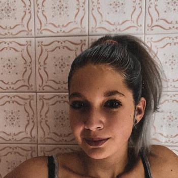 Babysitter a Bassano del Grappa: Claudia Clara
