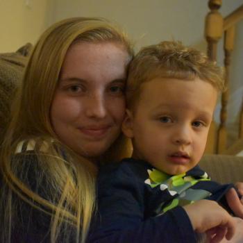 Babysitter in Wenonah (New Jersey): Greta