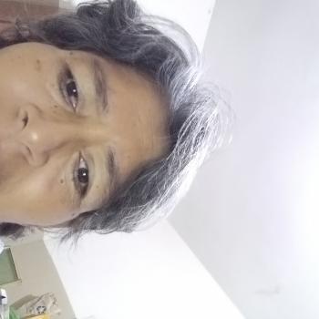 Babysitter in Piura: Juana Mercedes