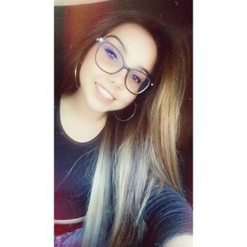 Babysitter Vila Nova de Famalicão: Tatiana