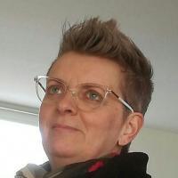Gastouder Zwolle: Jeanette