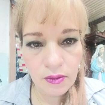Niñera en Manizales: Clemencia