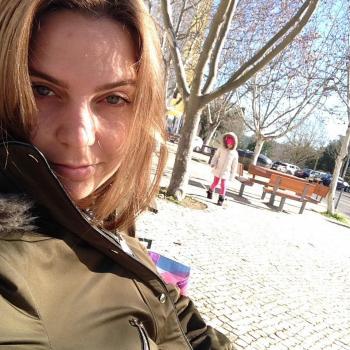 Babysitter Amadora: Lilibeth