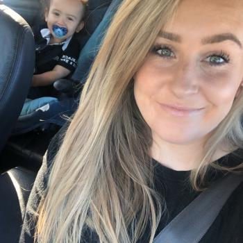 Babysitter West Melbourne: Amy