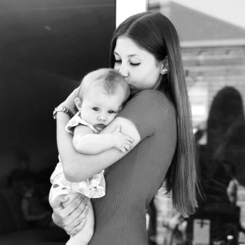 Babysitter Culemborg: Amber
