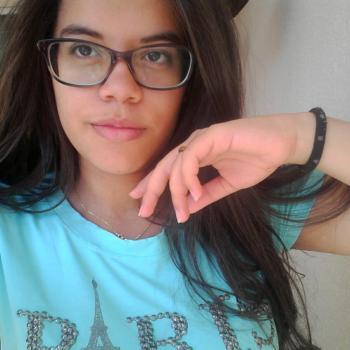 Babysitter Viana do Castelo: Franciele