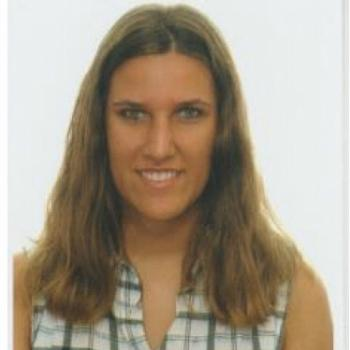 Niñera Cuenca: Beatriz