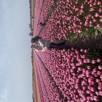 Oppas in Apeldoorn: Noelle