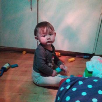 Babysitter Uccle: Allemant