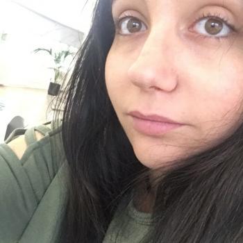 Babysitter Villanueva de Duero: Yulisa