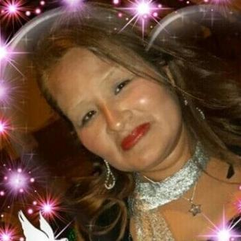 Babysitter Lima Lima: ROXANA