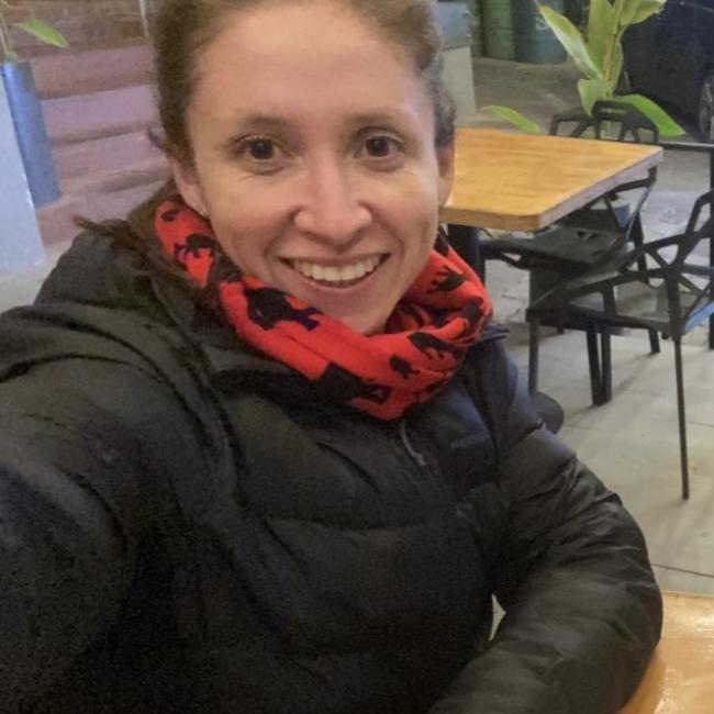 Babysitting job in La Reina: Loreto