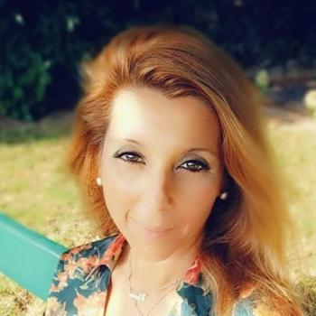 Babysitter Ribeira Grande (Ribeira Grande): Jennifer